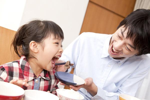 足立式POS歯科医療